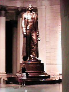 jeffersonmem.JPG (14167 bytes)