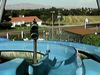 waterslide.JPG (18745 bytes)